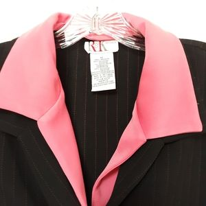 Ladies 2 pc dress suit Size 12